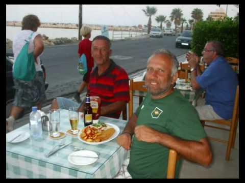 Larnaka Cyprus kibris fotos zypern kudis