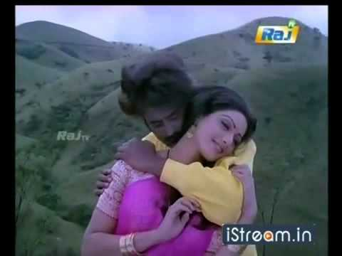 Rajini, Sridevi Sizzle In 'oru Jeevan Thaan...' Song.mp4 video