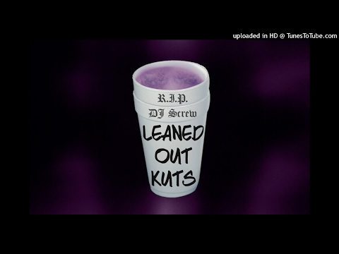 Kodak Black - Tunnel Vision [SLOWED]