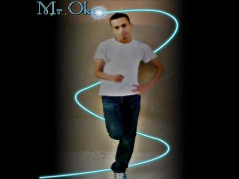Mr Oka   M3ak Nti Music Videos
