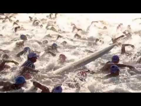 Ironman World Championship 2011