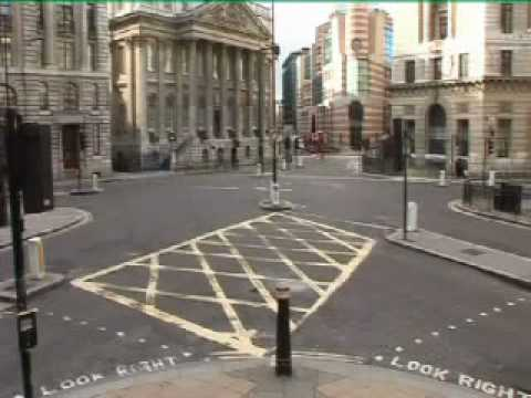 BANKSY  mini documentary