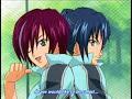 Two of Us ~Tribute to Youhei and Kouhei~