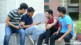 Amit bhadana new video/ Anshul bansal
