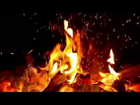 THE HUNTER'S CAMPFIRE- DSC CONSERVATION 2016