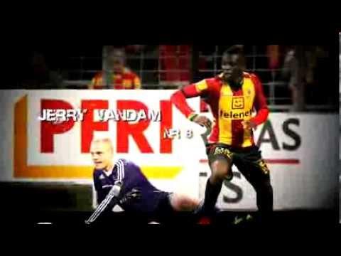 Franse flankverdediger die zijn opleiding genoot bij Lille OSC. Veroverde echter geen basisplaats in het eerste elftal en belandde in Mechelen na een succesv...