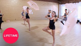"Dance Moms: Dance Digest - ""Made in the Shade"" (Season 5) 