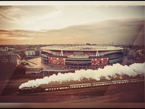 Arsenal 2015/2016 | How Good I Am ? (Motivational Movie - HD)