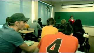Az osztály (teljes film magyar szinkron)