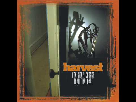 Harvest - Epicure