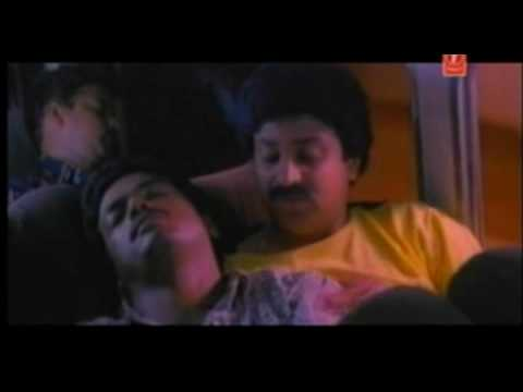 Priyapetta Kukku - 1 Malayalam Movie - Comedy - Jagadeesh, Siddique (1992) video