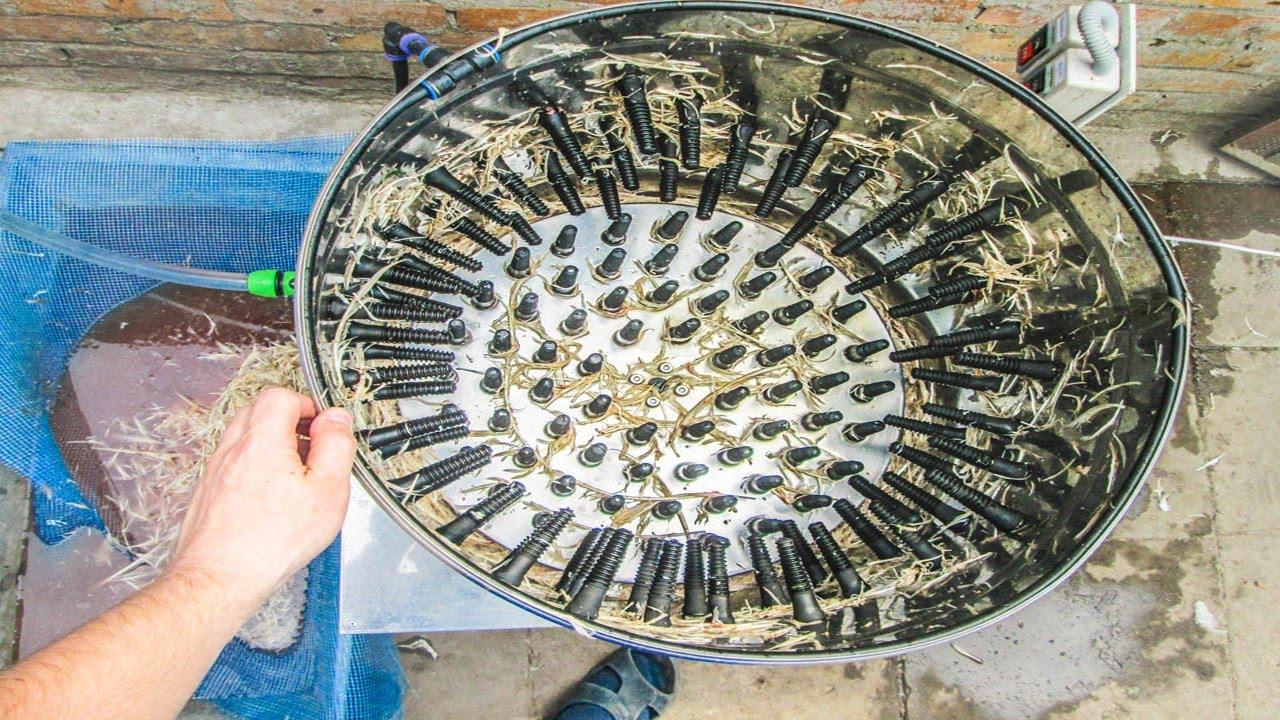 Печка своими руками из кирпича чертежи 44