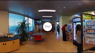 Hospitality Industry: Choice Hotels International, Inc. - Annual Convention - 2017 in Las Vegas