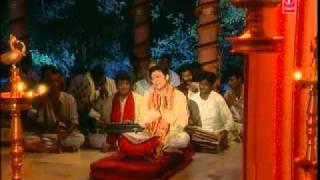 Maa Ka Dil-Emotional  Bhent - MoHiT ShArMa
