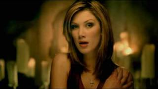 Watch Delta Goodrem Not Me, Not I video