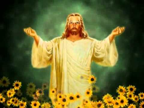 Jesus Tamil Songs-unekkanna Kavalai-1 video