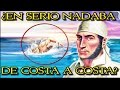 Lagu LOS 7 SUPER HÉROES MÁS ADMIRABLES DEL PERÚ (etapa colonial)   @SoyHugoX