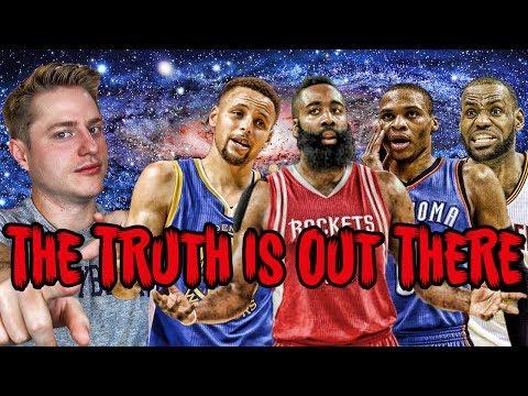 IMPOSSIBLE NBA 2 TRUTHS 1 LIE QUIZ (Good Luck…)