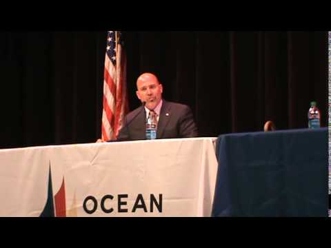 MacArthur, Ocean County College Debate Part 1, Toms River, 10.17.14