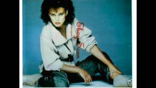 Watch Sheena Easton Cry video