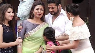 Yeh Hai Mohabbatein 17th September 2016 - Ishita And Raman Begging For Pihu Custody