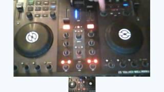 dj micks live mix