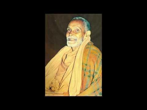 Radha Krishna Bhajanaj Bano Pyare 10b(28-44).wmv Haveli Sangeet Pushti Marg video
