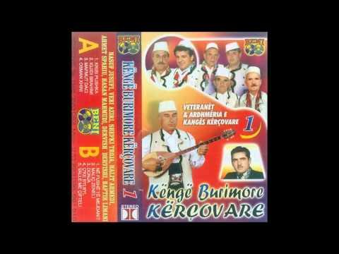 Sulltana e Qafes - Kenge Burimore Kercovare (Official HQ) 2013