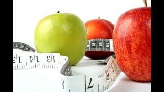 Как похудеть без вреда для здоровья и сенсационные советы диетологов. Факти тижня, 07.10