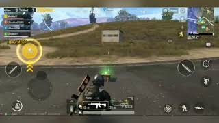 Bila Mantan MPP Busy Sampai Dalam Game // PUBG Mobile Funny Moments | Gamer Session!