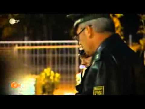 ZDF Reporter - kriminelle Jugendliche aus Lahr