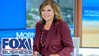Maria Bartiromo on what capitalism really means