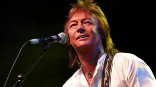 Chris Norman - Baby I Miss you
