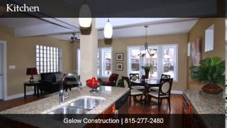1516 E 85th Place, Chicago, IL 60619