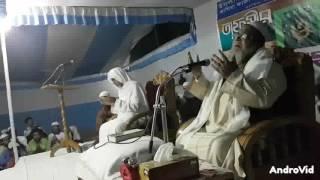 Download আল্লামা জুনাঈদ বাবু নগরী সাহেবের মুল্যবান নসিহত  bangla waz by allama junaeed babunogori 3Gp Mp4