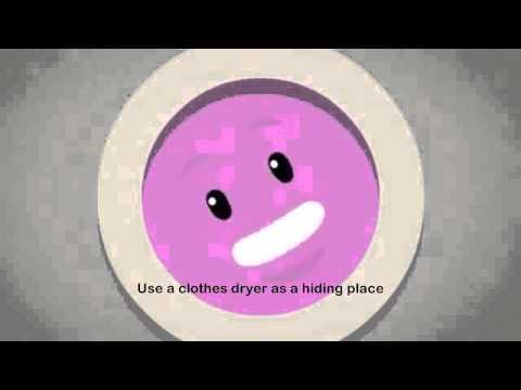 dumb ways to die free online game unblocked video search