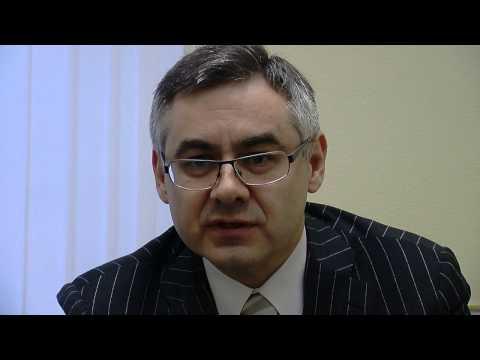 Львов про православие в конституции