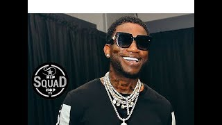 Watch Gucci Mane Chasen Paper (feat. Rich Homie Quan & Yung Thug) video