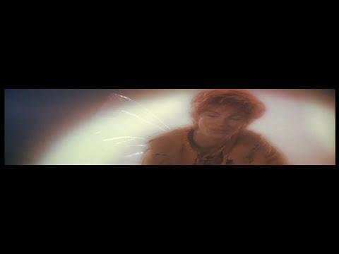 Despedida Campanilla - Peter Pan