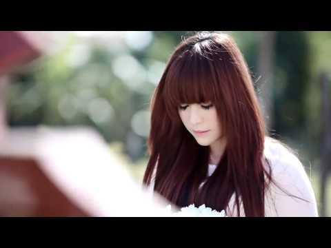 Love Story  Nico + Koe Veasna + Sok Pisey Sd Vcd  137 video