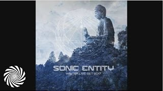 download lagu Sonic Entity Live  Own Spirit Festival 2017 gratis