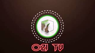Ozi TV Yeni İntro
