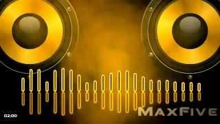 download lagu Wiz Khalifa   Work Hard Play Hard Bass gratis