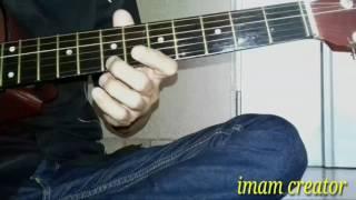 download lagu Belajar Melodi The Virgin Cinta Terlarang gratis