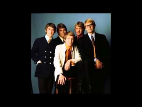 Hermans Hermits - Your Hand In Mine