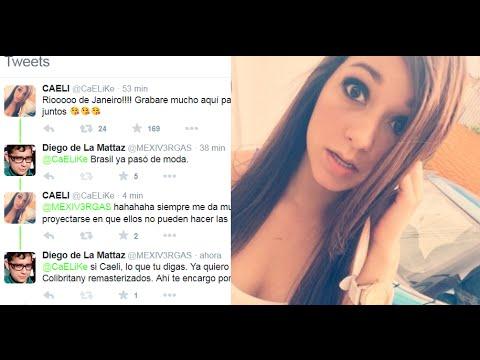 CAELI VS MEXIVERGAS - BATALLA CIBERNETICA