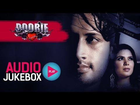 Atif Aslam's Doorie - Full Album Song Jukebox video