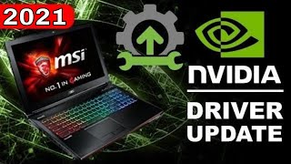xnxubd 2019 nvidia drivers windows 7 32 bit free download