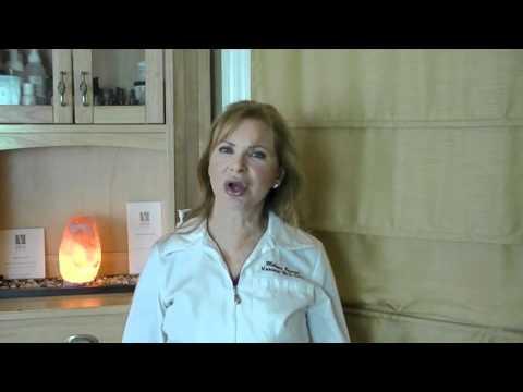 The Vasseur Clear Skin Acne Clinic - San Diego, California