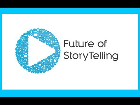 future-of-storytelling-with-daria-musk.html